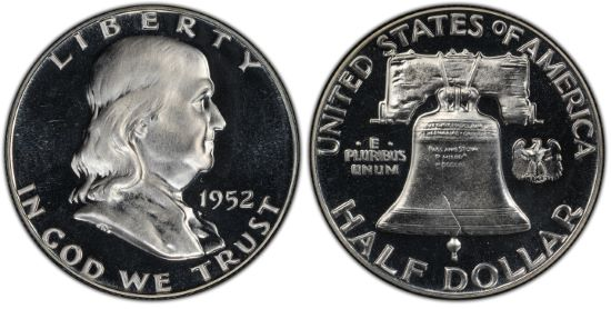 http://images.pcgs.com/CoinFacts/35479894_121060587_550.jpg