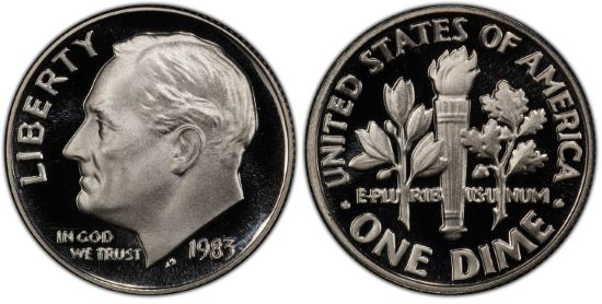 http://images.pcgs.com/CoinFacts/35479901_120098312_550.jpg