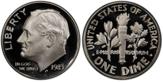http://images.pcgs.com/CoinFacts/35479902_120098317_550.jpg