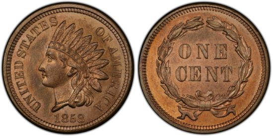 http://images.pcgs.com/CoinFacts/35479908_120091130_550.jpg