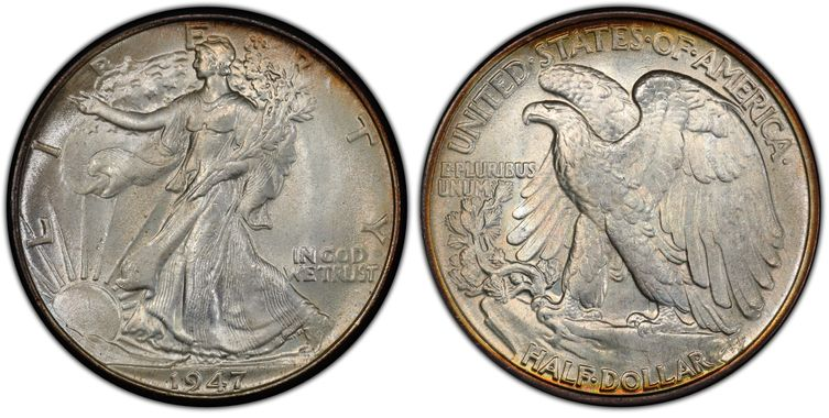 http://images.pcgs.com/CoinFacts/35482831_125681988_550.jpg