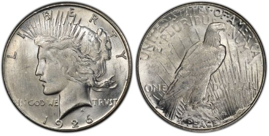 http://images.pcgs.com/CoinFacts/35483392_123213339_550.jpg