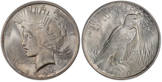 http://images.pcgs.com/CoinFacts/35483393_123213345_550.jpg