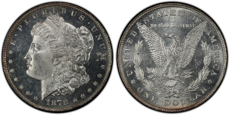 http://images.pcgs.com/CoinFacts/35484499_98875897_550.jpg