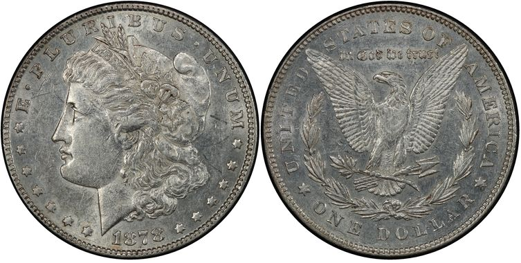http://images.pcgs.com/CoinFacts/35484507_98945075_550.jpg