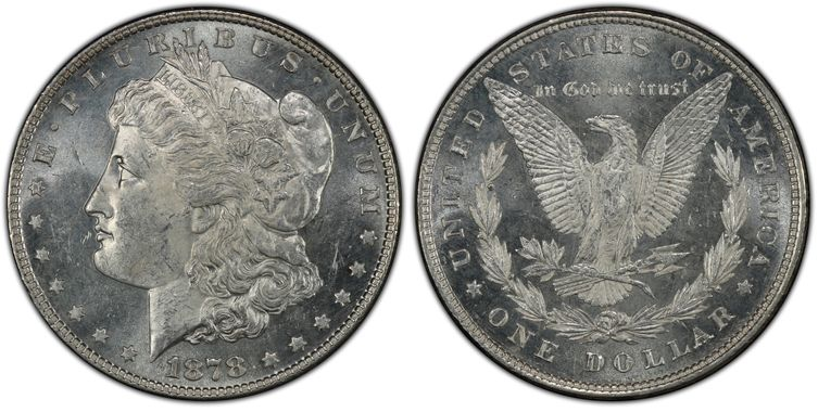 http://images.pcgs.com/CoinFacts/35484660_98875890_550.jpg