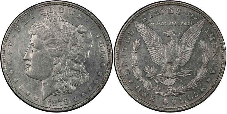 http://images.pcgs.com/CoinFacts/35484664_98876550_550.jpg