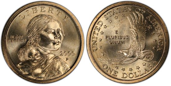 http://images.pcgs.com/CoinFacts/35484912_120133024_550.jpg