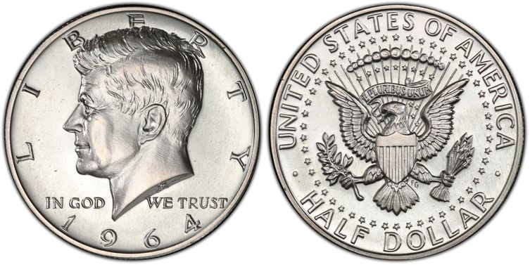 http://images.pcgs.com/CoinFacts/35485826_122797294_550.jpg