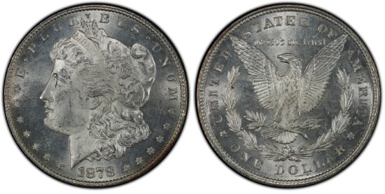 http://images.pcgs.com/CoinFacts/35486416_98873285_550.jpg