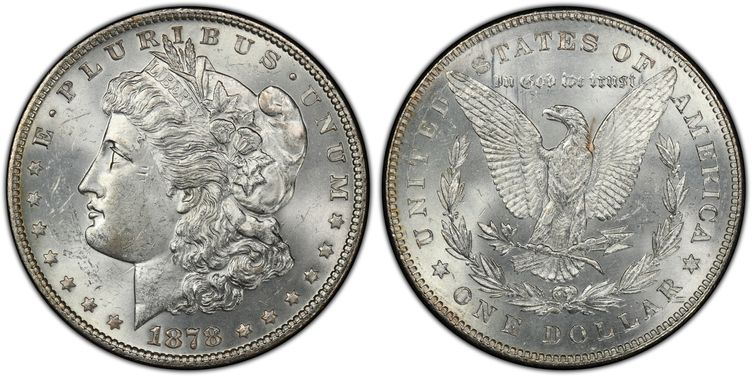 http://images.pcgs.com/CoinFacts/35486422_98873356_550.jpg