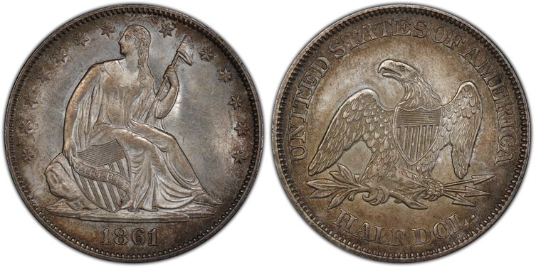 http://images.pcgs.com/CoinFacts/35486670_119928212_550.jpg