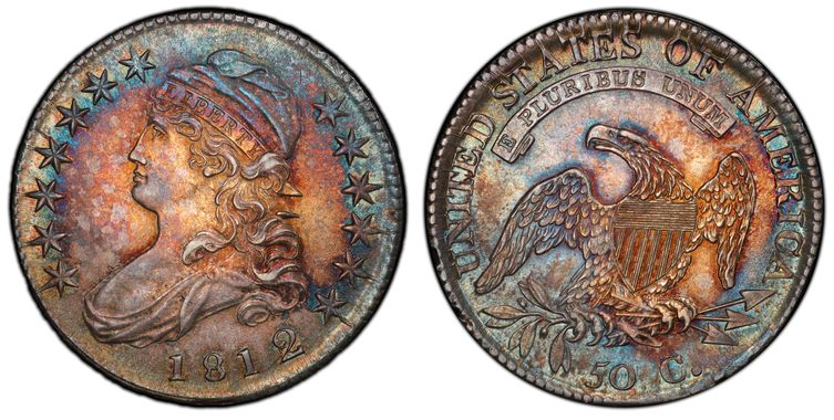http://images.pcgs.com/CoinFacts/35487981_120321250_550.jpg