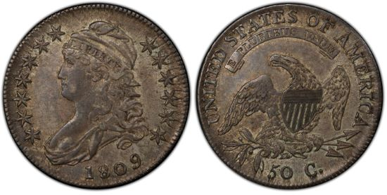 http://images.pcgs.com/CoinFacts/35488613_119919247_550.jpg
