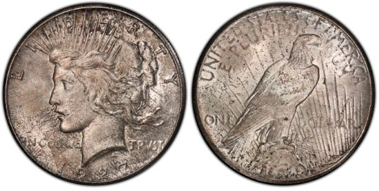 http://images.pcgs.com/CoinFacts/35490669_119732970_550.jpg