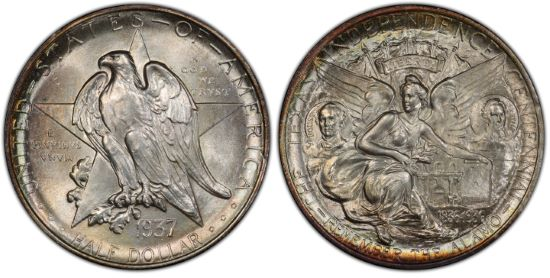 http://images.pcgs.com/CoinFacts/35490687_119919248_550.jpg