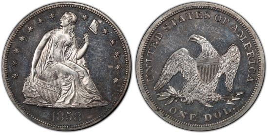 http://images.pcgs.com/CoinFacts/35490705_119464448_550.jpg