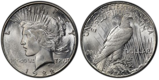 http://images.pcgs.com/CoinFacts/35490722_118766479_550.jpg