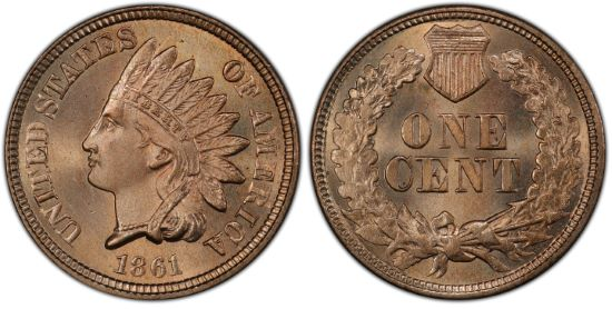 http://images.pcgs.com/CoinFacts/35490734_118766481_550.jpg