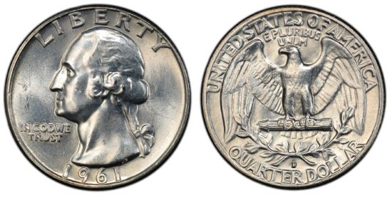 http://images.pcgs.com/CoinFacts/35493549_123436002_550.jpg