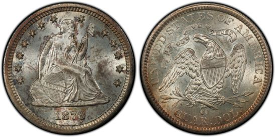 http://images.pcgs.com/CoinFacts/35495034_119421461_550.jpg
