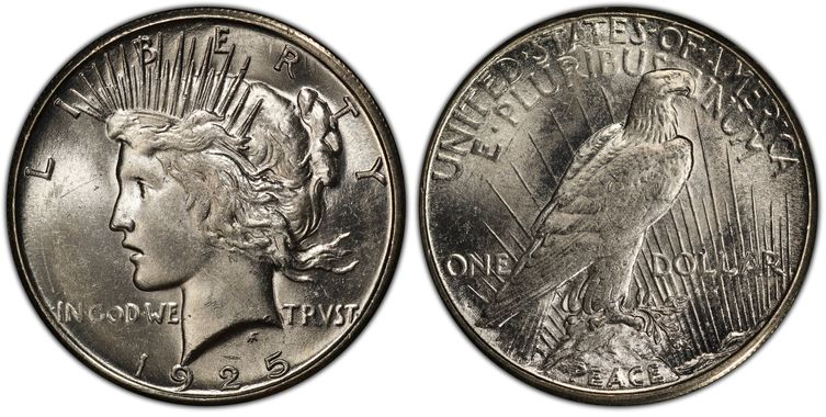 http://images.pcgs.com/CoinFacts/35495732_116638492_550.jpg