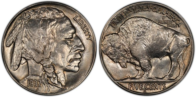 http://images.pcgs.com/CoinFacts/35495772_119468326_550.jpg