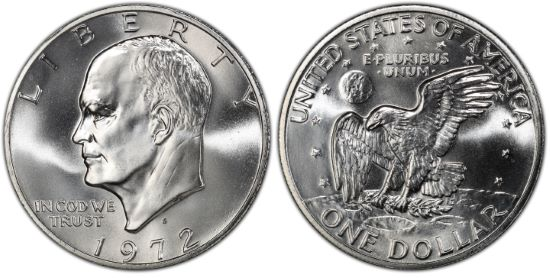 http://images.pcgs.com/CoinFacts/35495869_122796604_550.jpg