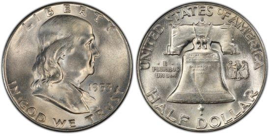 http://images.pcgs.com/CoinFacts/35497526_118766721_550.jpg