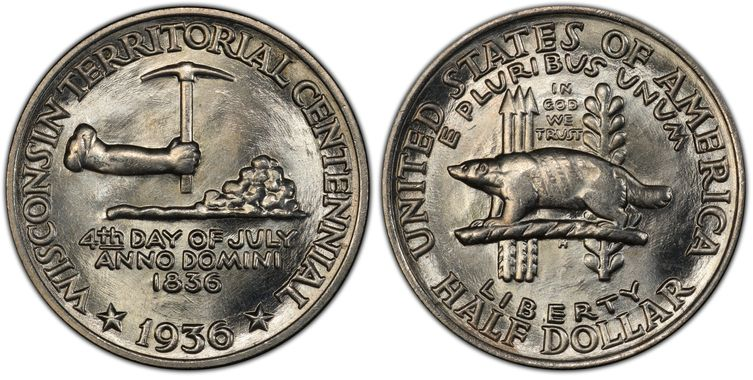 http://images.pcgs.com/CoinFacts/35497529_118766725_550.jpg