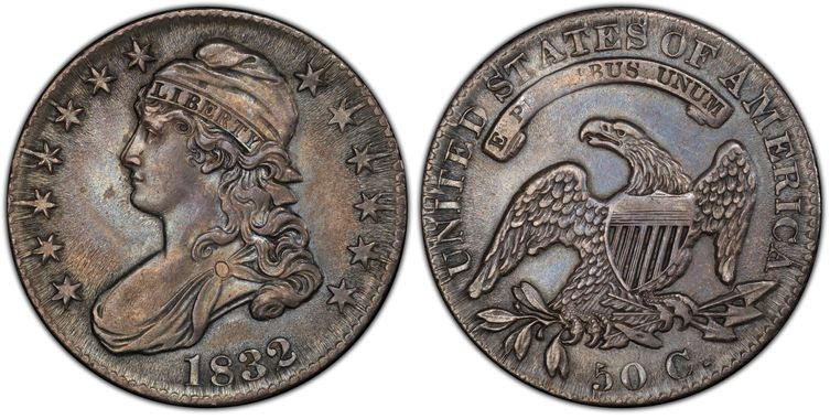 http://images.pcgs.com/CoinFacts/35497544_119913570_550.jpg