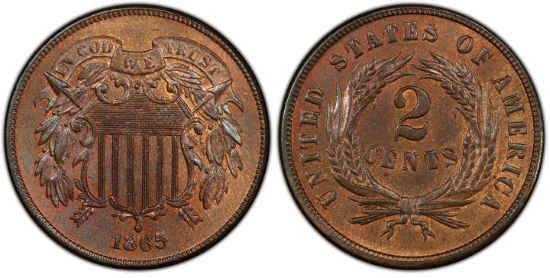 http://images.pcgs.com/CoinFacts/35498730_118756465_550.jpg