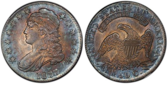 http://images.pcgs.com/CoinFacts/35498798_119922261_550.jpg