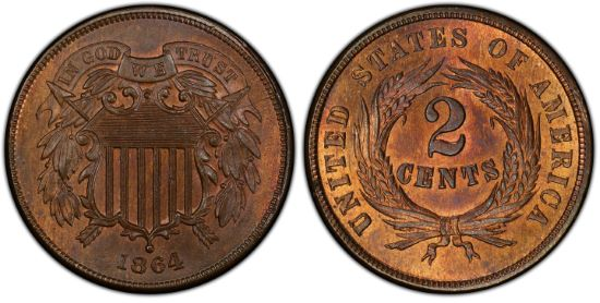 http://images.pcgs.com/CoinFacts/35498908_118338807_550.jpg