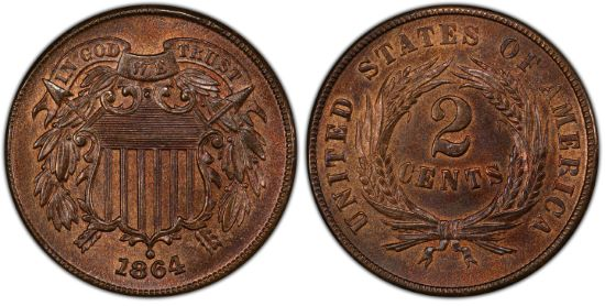 http://images.pcgs.com/CoinFacts/35498940_118766544_550.jpg