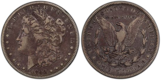 http://images.pcgs.com/CoinFacts/35498962_118320811_550.jpg