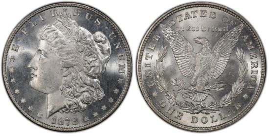 http://images.pcgs.com/CoinFacts/35499016_119423623_550.jpg