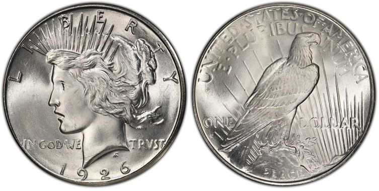 http://images.pcgs.com/CoinFacts/35499070_119436712_550.jpg