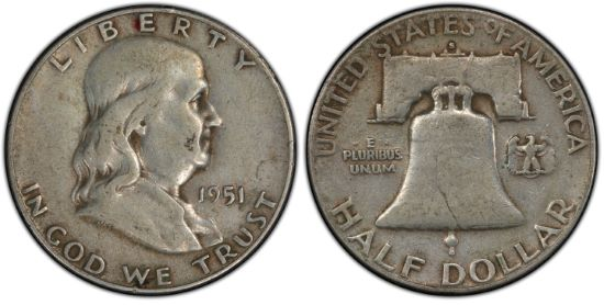 http://images.pcgs.com/CoinFacts/35570831_140912319_550.jpg