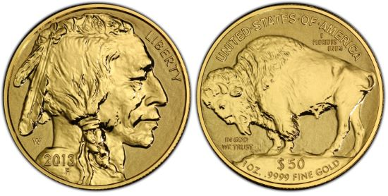 http://images.pcgs.com/CoinFacts/35571599_138026427_550.jpg