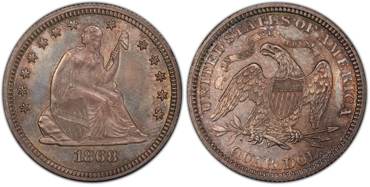 http://images.pcgs.com/CoinFacts/35593306_132828651_550.jpg