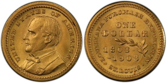 http://images.pcgs.com/CoinFacts/35603506_127832161_550.jpg