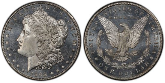 http://images.pcgs.com/CoinFacts/35607385_128880305_550.jpg