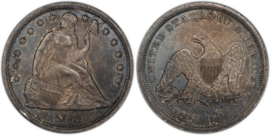 http://images.pcgs.com/CoinFacts/35607756_128748154_550.jpg
