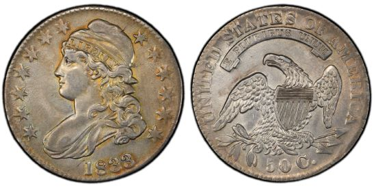 http://images.pcgs.com/CoinFacts/35608511_128748211_550.jpg