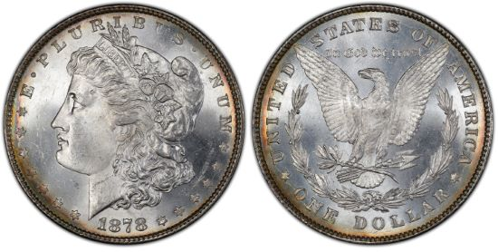 http://images.pcgs.com/CoinFacts/35614010_128940397_550.jpg