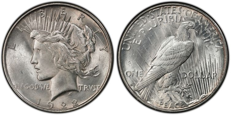 http://images.pcgs.com/CoinFacts/35614090_127575374_550.jpg