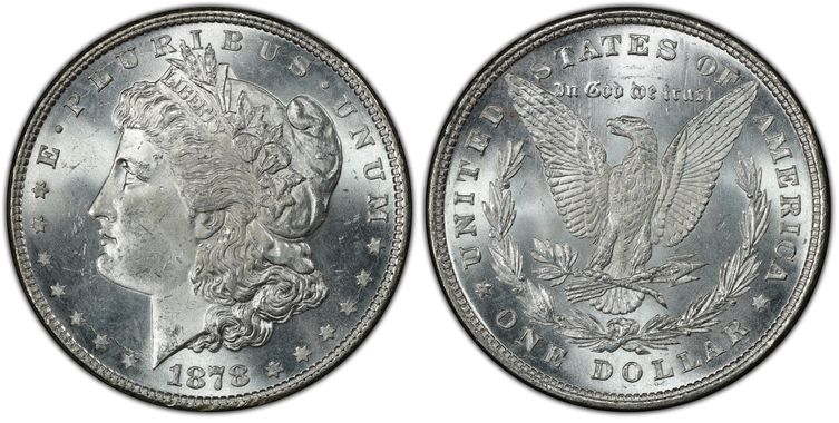 http://images.pcgs.com/CoinFacts/35614144_127588007_550.jpg