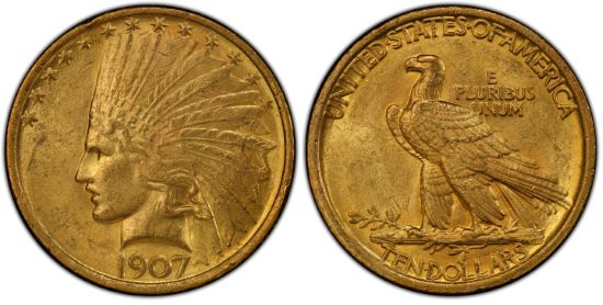 http://images.pcgs.com/CoinFacts/35621355_129187838_550.jpg