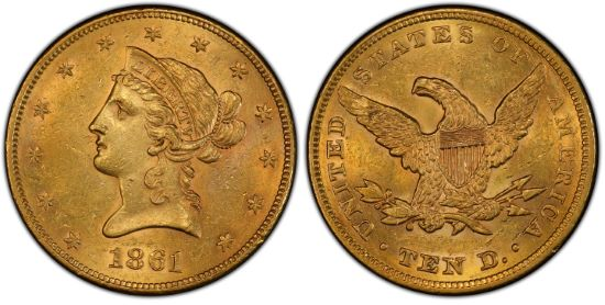 http://images.pcgs.com/CoinFacts/35621374_127432121_550.jpg